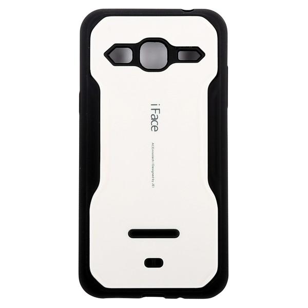 کاور آی فیس مدل Mall مناسب برای گوشی موبایل سامسونگ j5