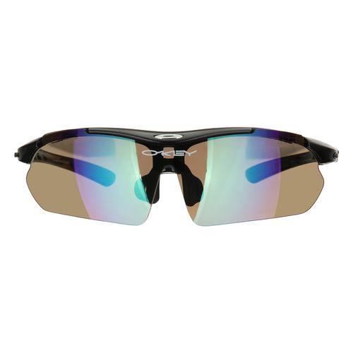 عینک کوهنوردی اوکیی کد 22