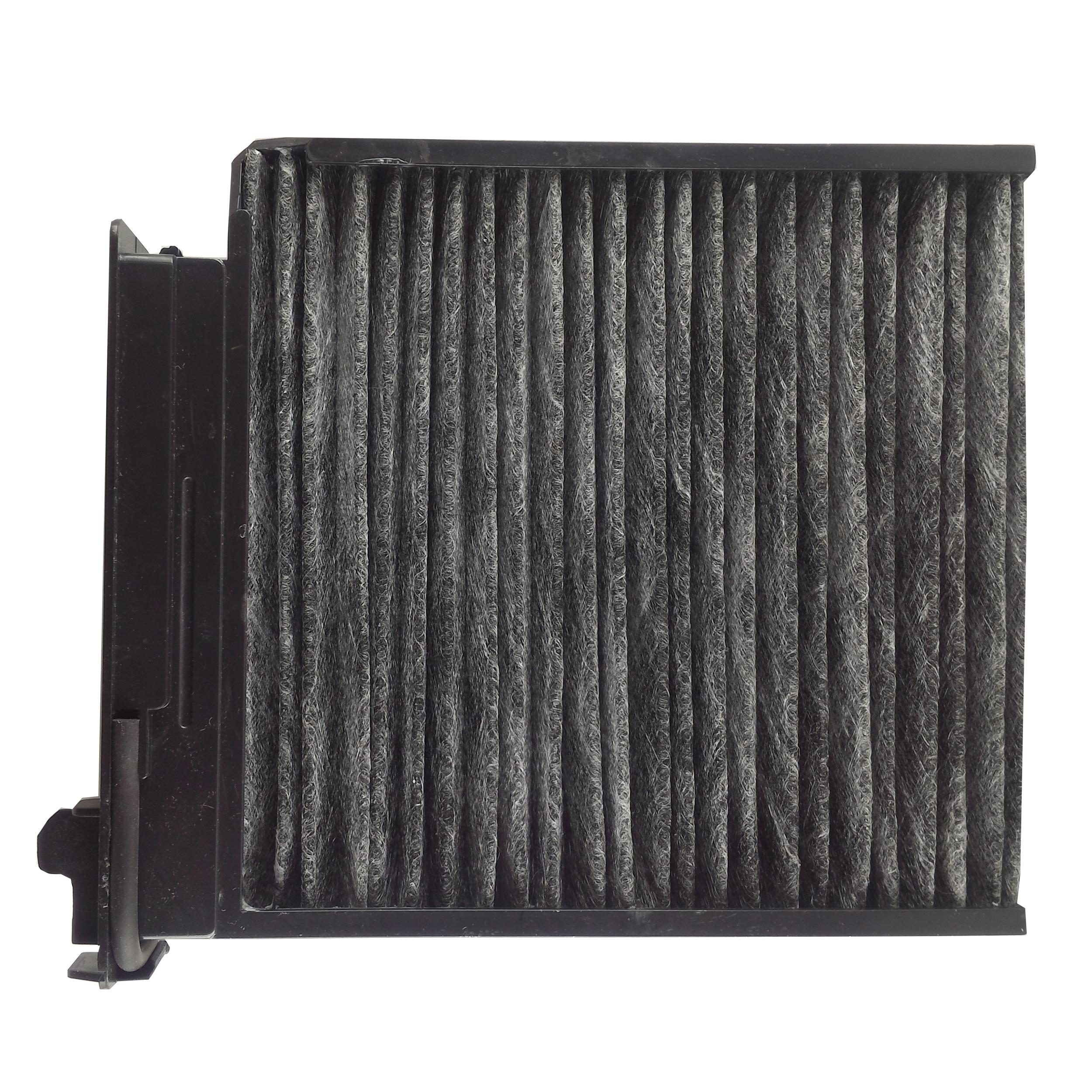 فیلتر کابین خودرو مدل 514 مناسب برای رنو ساندرو