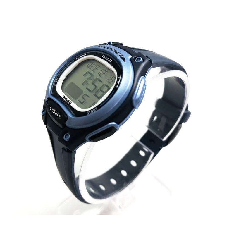 ساعت مچی دیجیتال کاسیو مدل WXiMWcCtn5BlVVOjDrGY-XBF