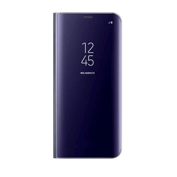 کیف کلاسوری مدل gh69  مناسب برای گوشی موبایل  سامسونگ Galaxy J6 Plus