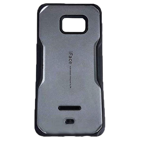 کاور آی فیس مدل Mall مناسب برای گوشی موبایل سامسونگ Galaxy S6
