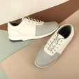 ست کیف و کفش زنانه باب مدل دلسا کد 926-6 thumb 8