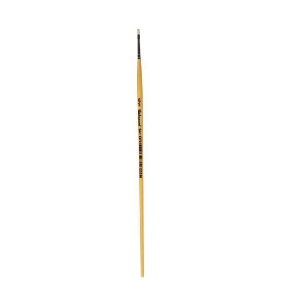 قلمو تخت ره آورد سری 1379 شماره 3/0