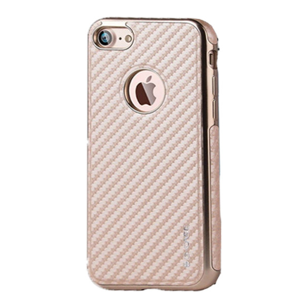 کاور جی کیس مدل Fashion مناسب برای گوشی موبایل اپل iphon 7