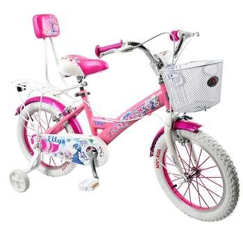 دوچرخه شهری اپکس مدل 01Ellys سایز 16  