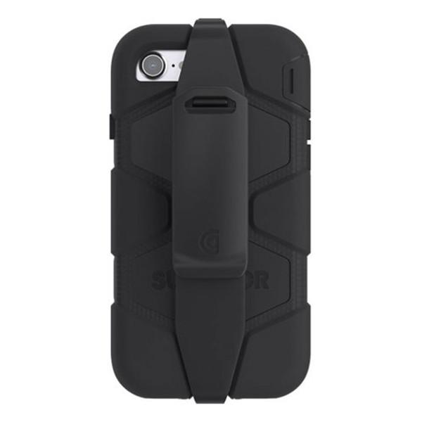 کاور گریفین مدل Survivor All-Terrain مناسب برای گوشی موبایل اپل آیفون 6 پلاس