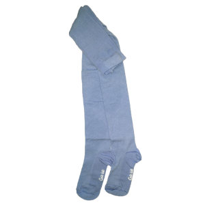 جوراب شلواری بچه گانه کنته کیدز کد 1021