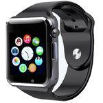 ساعت هوشمند میدسان مدل A1  thumb