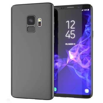 کاور آیپکی مدل Hard Case مناسب برای گوشی موبایل سامسونگ Galaxy S9