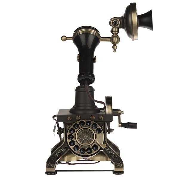 تلفن آنتیک مدل TM-1884TN