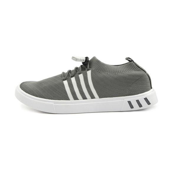 کفش راحتی مردانه مدل 1213