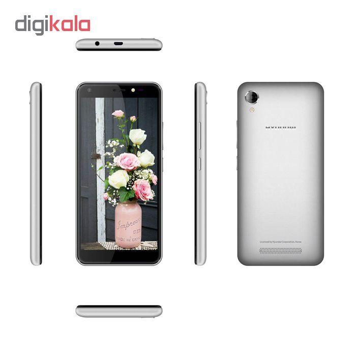 گوشی موبایل هیوندای مدل seoul 9 دو سیم کارت main 1 1