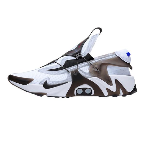 کفش مخصوص دویدن مردانه نایکی مدل Air H کد MK12350