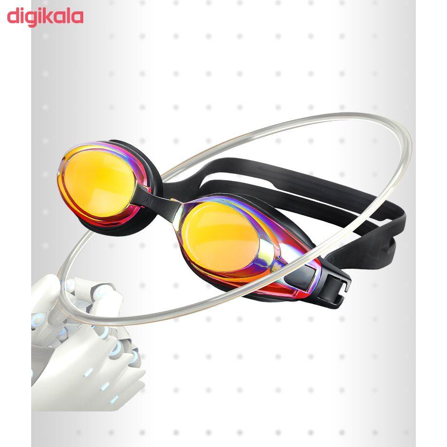عینک شنا 361 درجه مدل 361186009 main 1 11