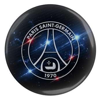 پیکسل طرح تیم فوتبال پاریس سن ژرمن مدل S3797