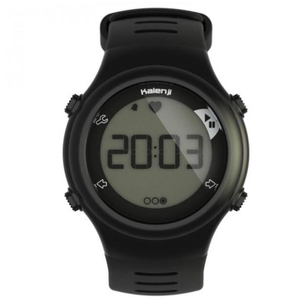 ساعت مچی دیجیتال کالنجی مدل ONRHYTHM 110