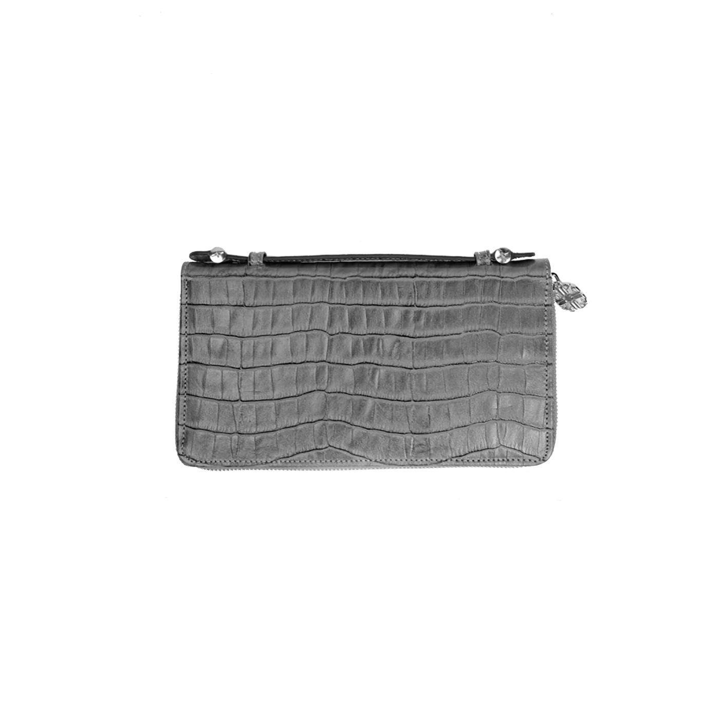 کیف پولمردانه پاندورا مدل B6024 -  - 8