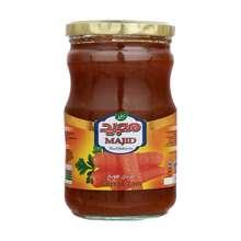 مربا هویج مجید - 850 گرم