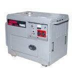 موتور برق پایونیر مدل PI5000SE thumb