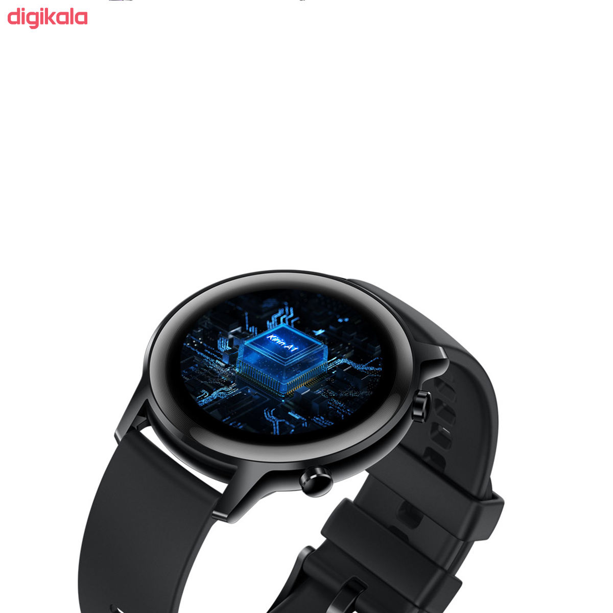 ساعت هوشمند آنر مدل MagicWatch 2 42 mm main 1 2