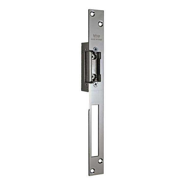 قفل برقی ویرو کد 7755