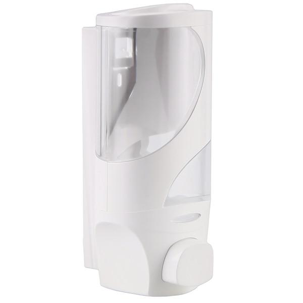 پمپ مایع دستشویی بنتی مدل کلاسیک کد 9898