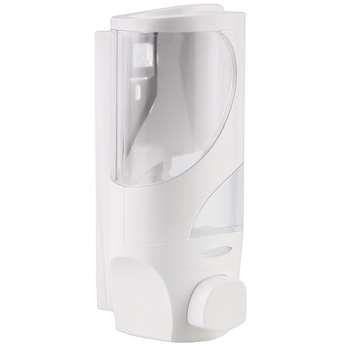 پمپ مایع دستشویی بنتی مدل کلاس یک کد 6969