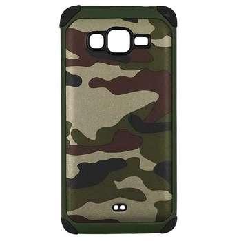 کاور مدل SA347 مناسب برای گوشی موبایل سامسونگ Galaxy G530 / Grand Prime
