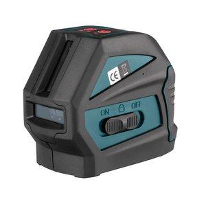 تراز لیزری رونیکس مدل RH 9500