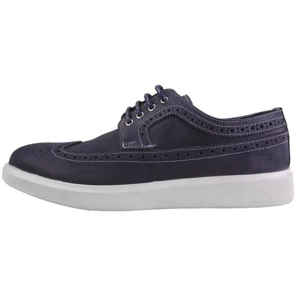 کفش روزمره مردانه اورز مدل TAVOR