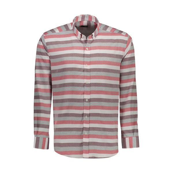پیراهن مردانه زی مدل 1531521MC