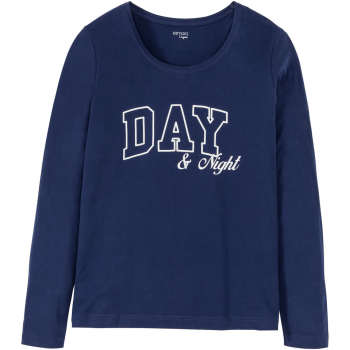 تی شرت زنانه اسمارا کد IAN 302141