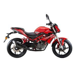 موتورسیکلت بنلی مدلTNT نیو 150 سی سی سال ۱۴۰۰