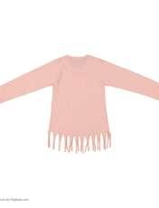 تی شرت دخترانه سون پون مدل 1391350-84 -  - 3