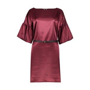 پیراهن زنانه کیکی رایکی مدل BB5313-028