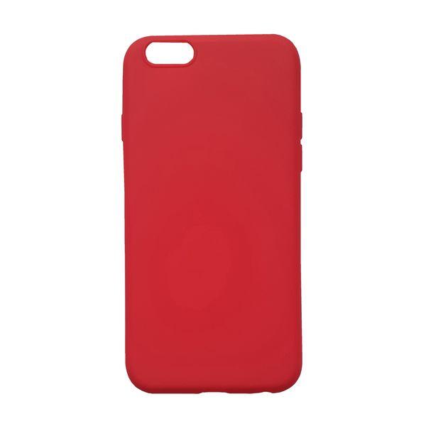 کاور مدل M-6G مناسب برای گوشی موبایل اپل iphone 6/6S