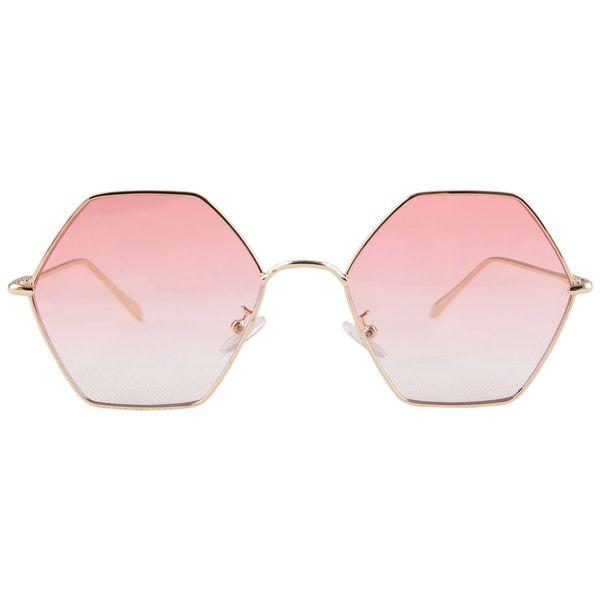 عینک آفتابی دخترانه مدل A-587