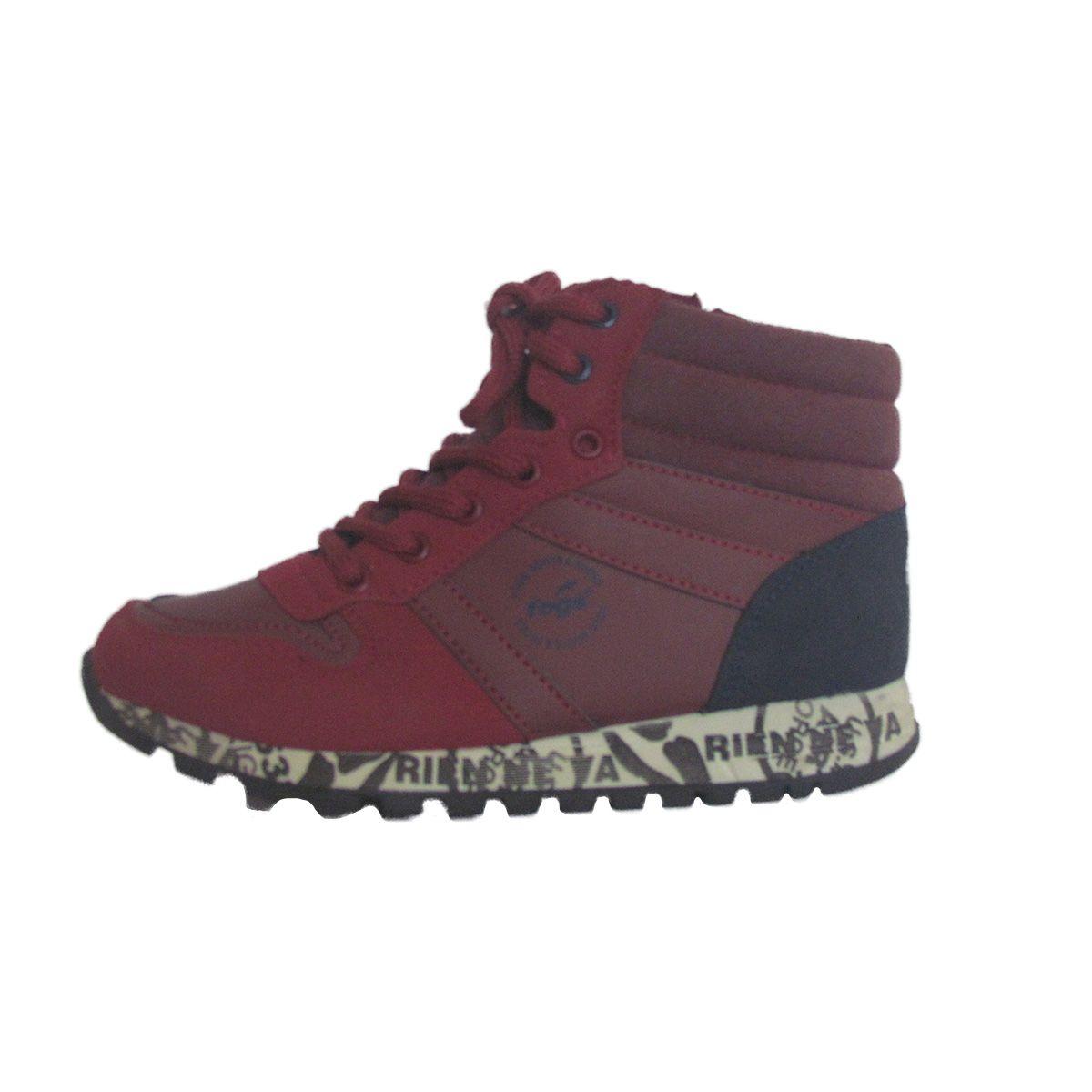 کفش راحتی  مدل Fogs-05