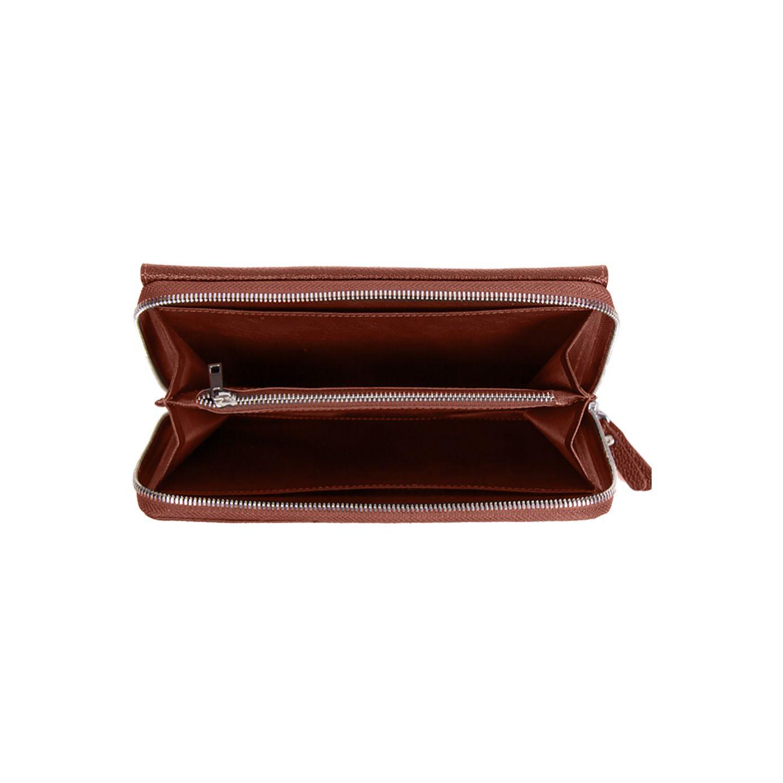 کیف پول مردانه پاندورا مدل B6019 -  - 17