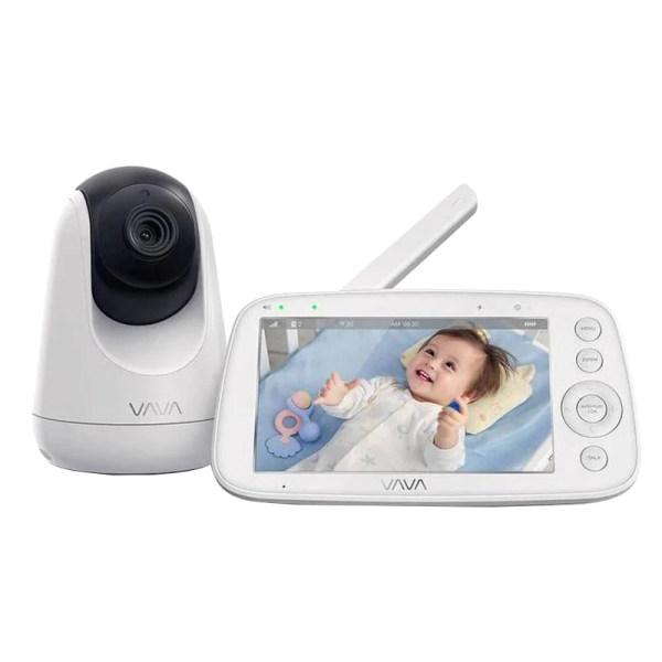 دوربین کنترل کودک واوا مدل VA-IH006
