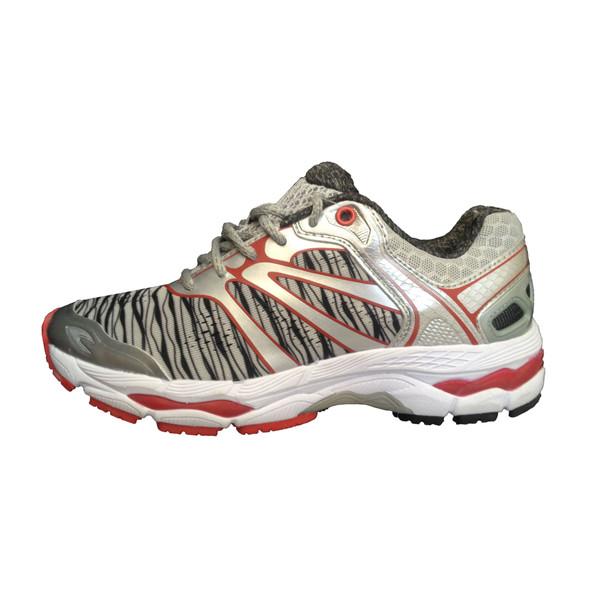 کفش ورزشی بچه گانه کرویت مدل IAN 284424B