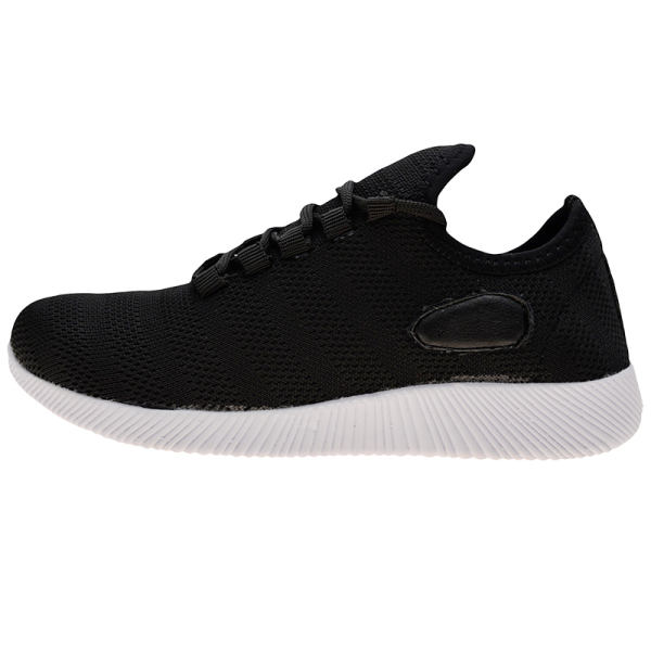 کفش راحتی مردانه مدل 349009802