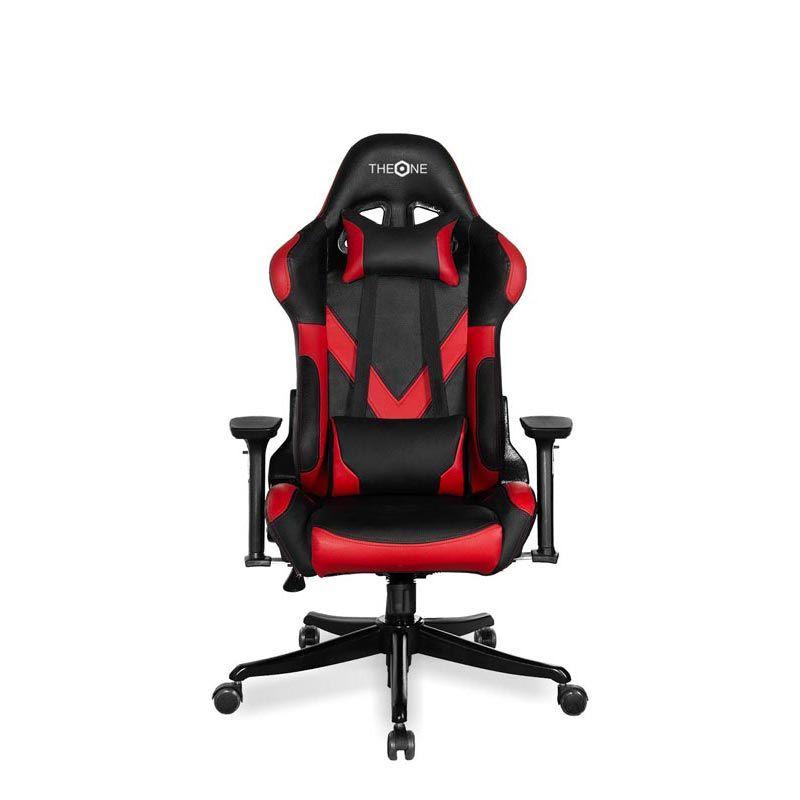 صندلی گیمینگ دوان مدل f01