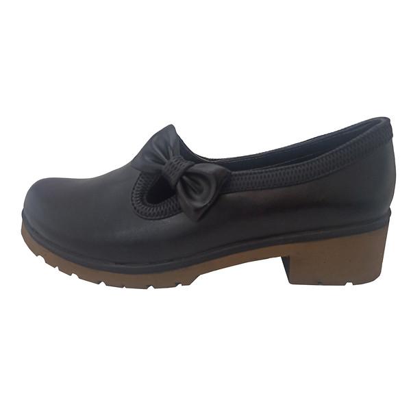 کفش زنانه مدل SIMIN-307
