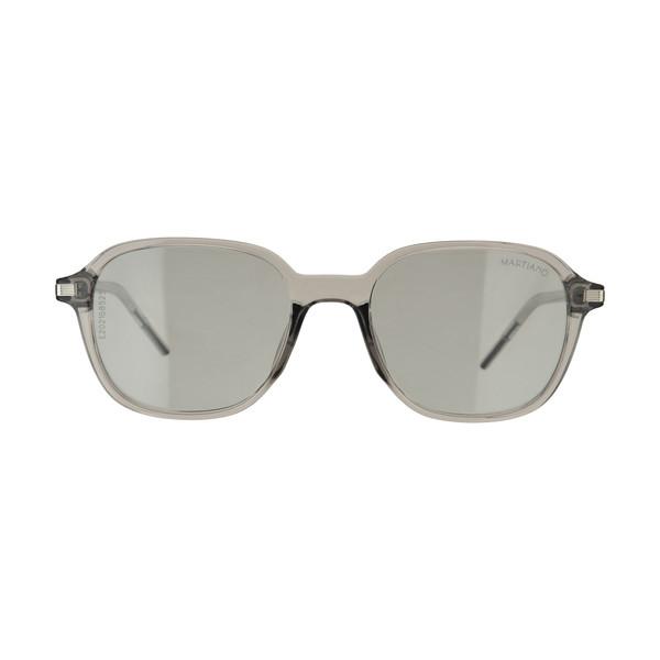 عینک آفتابی زنانه مارتیانو مدل 1904 c4