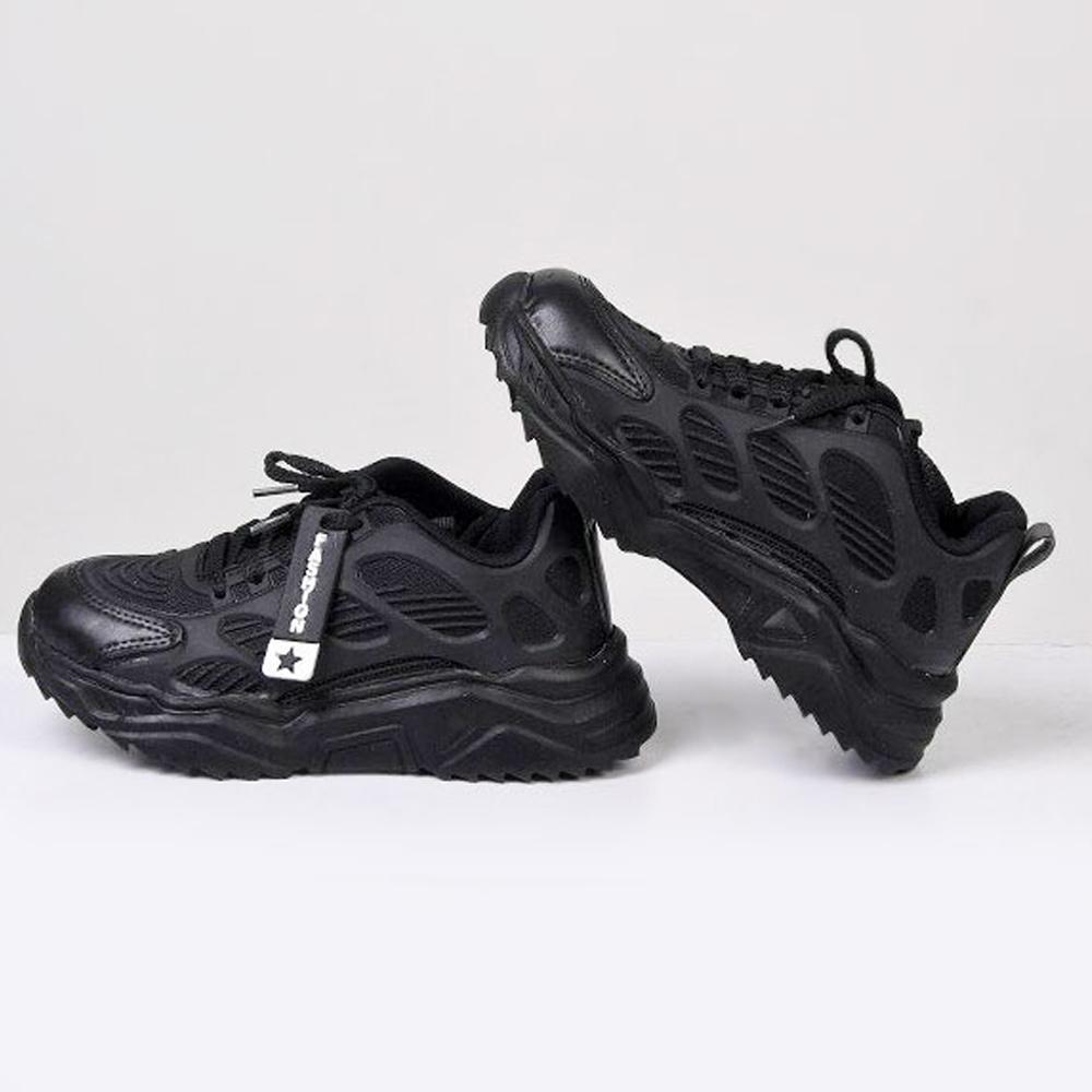 کفش پیاده روی مدل FSH-BK12
