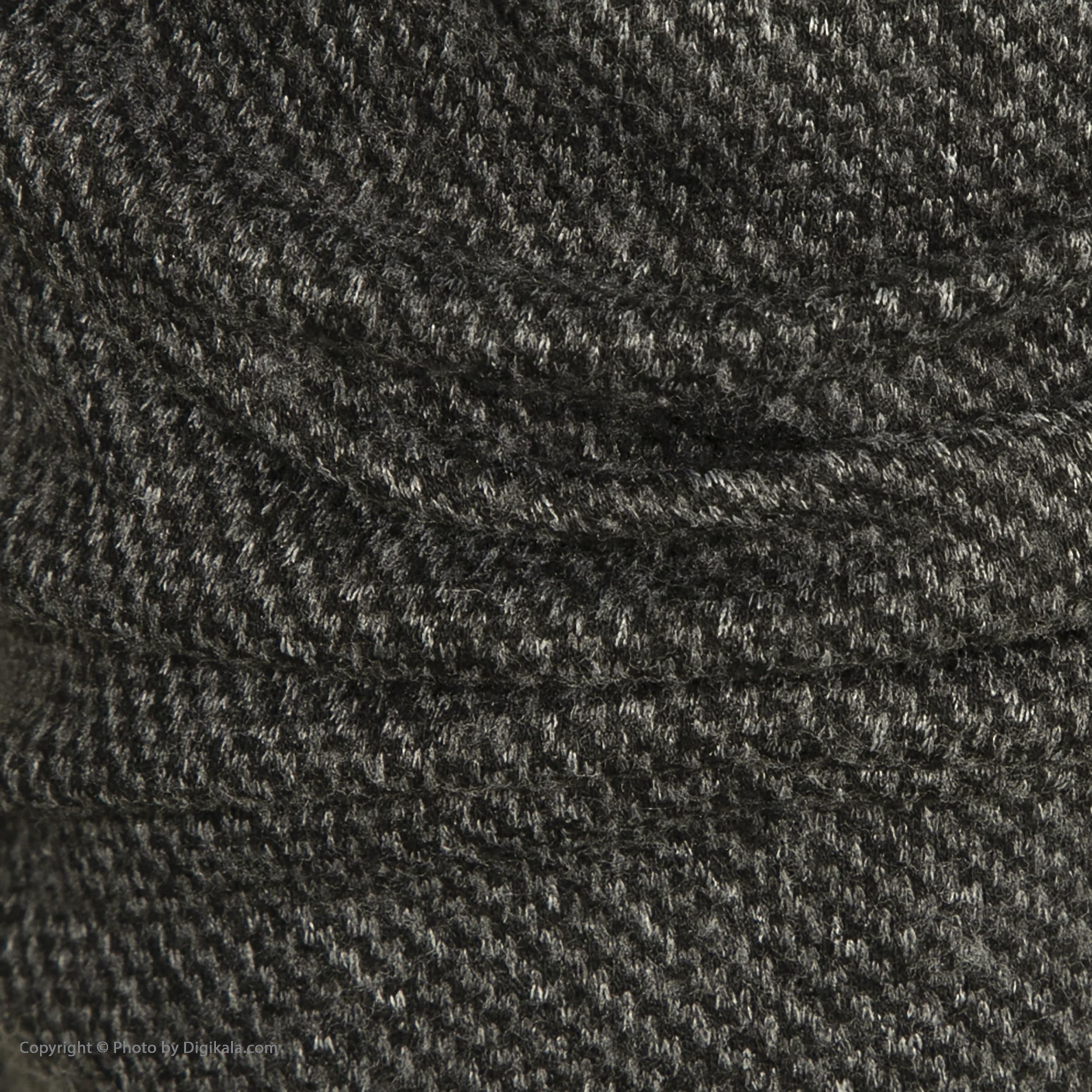 خرید                                      شلوار زنانه سرژه مدل 208256-99