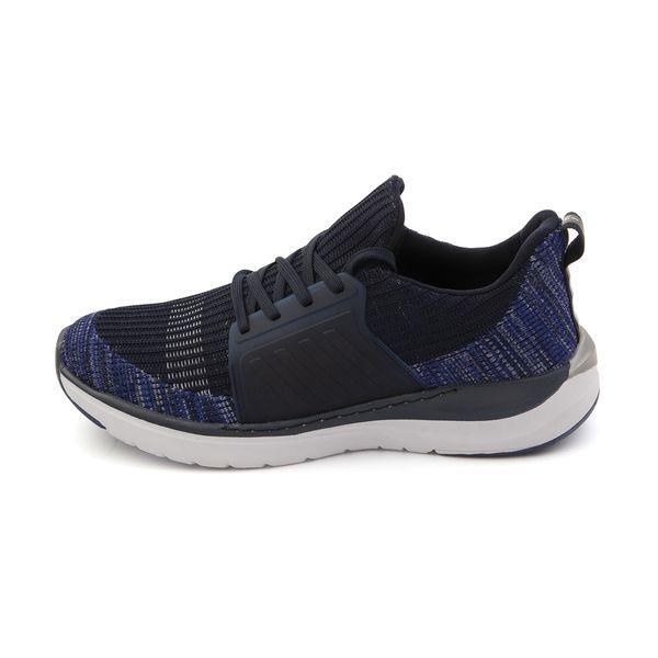 کفش پیاده روی مردانه ال سی وایکیکی مدل N20241
