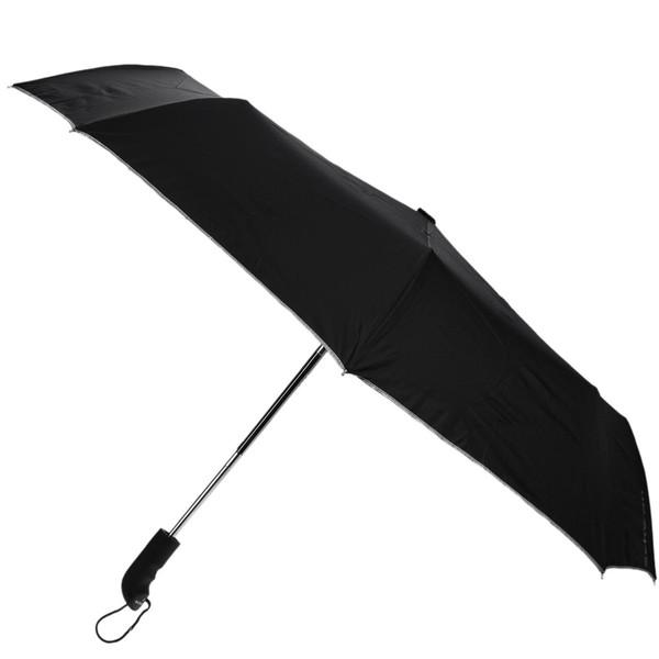چتر شوان مدل چاووش کد 14-300